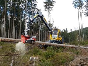 EcoLogForestry.cz
